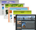 Thumbnail 100 Exclusive Wordpress Themes With MRR